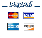 UO Gold Paypal