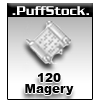 UO 120 Magery Power Scroll