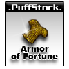 UO UO Armor of Fortune Ultima Online UO Armor of Fortune