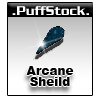 UO Arcane Shield
