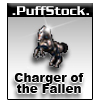 UO Charger of the Fallen