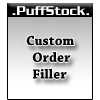 UO Custom Order Filler
