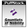 UO Gauntlets of Nobility