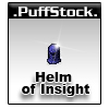UO Helm of Insight