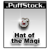 UO Hat of the Magi