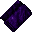 UO Tabard Cloth - Honor Purple - 10 peices
