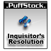 UO Inquisitor's Resolution