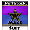UO PvP Mage Suit - Mid Tier
