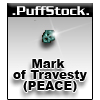 UO Mark of Travesty (Peace)