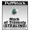 UO Mark of Travesty (Stealing)