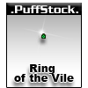 UO Ring of the Vile