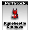 UO Rune Beetle Carapace