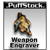 UO Weapon Engraver